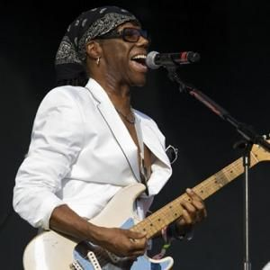 Good news: Nile Rodgers Is Cancer Free