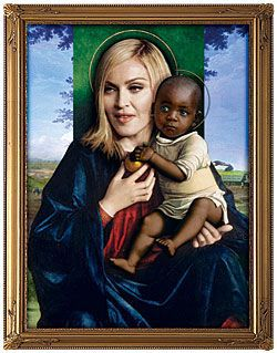 Our Lady of Malawi: Why Madonna's Malawi School Failed