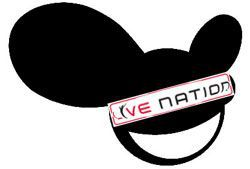 Live Nation launching a new division: 'Electronic Nation'