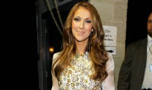 Celine Dion on Madonna's Super Bowl Show: ''She's going to be great''