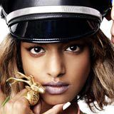 M.I.A. talks Madonna collaboration and new track