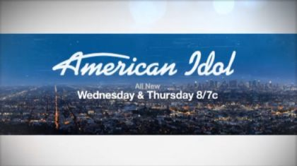 American Idol: First look at Madonna's ''Give Me All Your Luvin' '' video