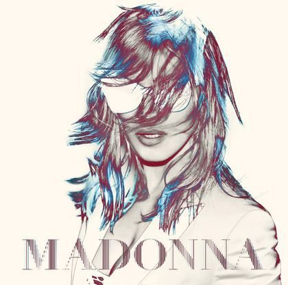 Madonna's MDNA Tour will open two days later due to production delays