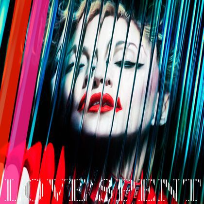 Listen to: Madonna - ''Hung Up vs. Love Spent'' - Mashups by Agustin G. and JakobMariaMadge