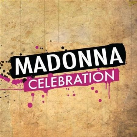 Madonna - Greatest Hits Collection ''Celebration'': Audio Preview
