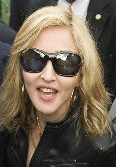Madonna raises $11 mln for Malawi charity: report