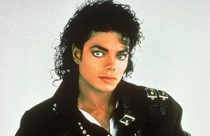 Michael Jackson to duet with stars including Britney Spears and Madonna from beyond the grave