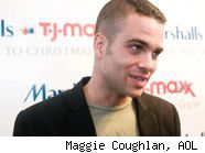 Mark Salling: Madonna Is Not Coming to 'Glee' Set