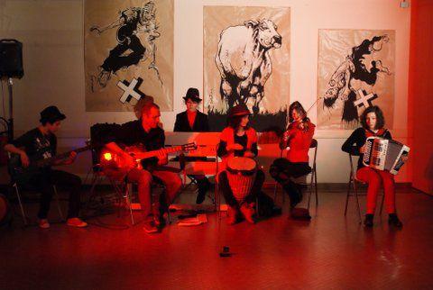 concert St Pardoux 131