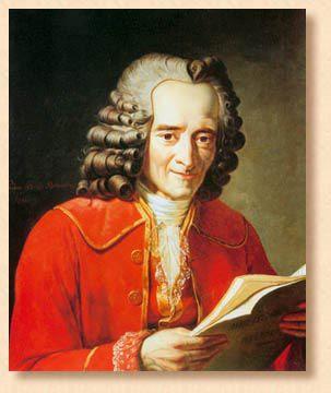 Voltaire_lisant.jpg