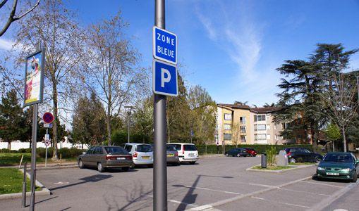 parking-eole.jpg