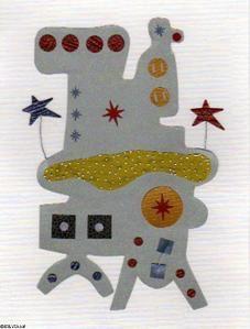 37bonhomme---chapeau-maison-1006-jp72dpi.jpg