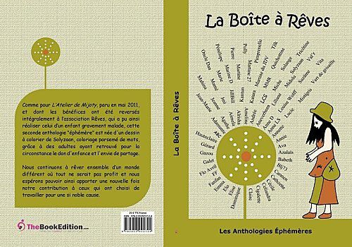 Couverture_Boite_a_reves-ISBN.jpg