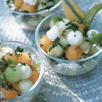 salade-de-melons_200x200.jpg