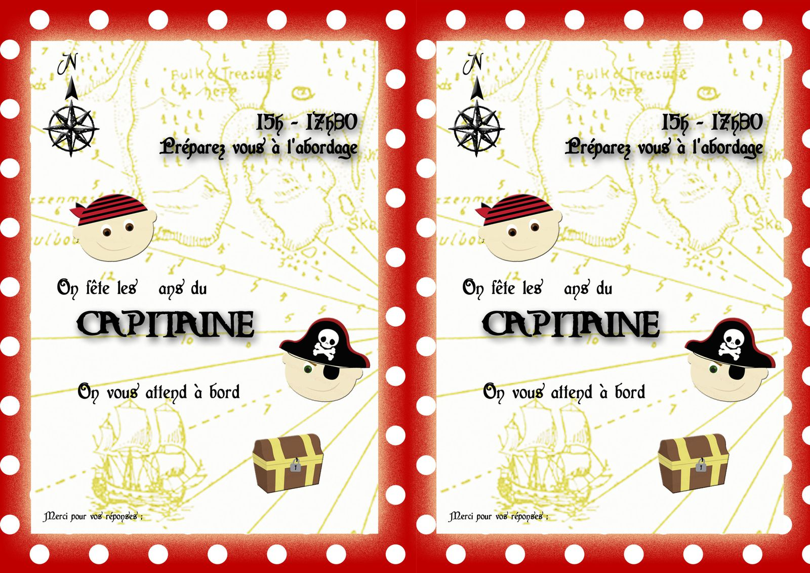 invitation-pirate-vide-duo