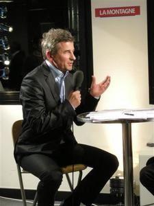 interview-Clermont-1-re-au-soir-du-2-me-tour.jpg