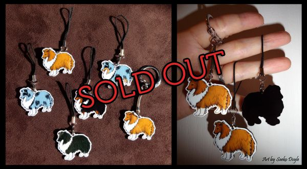 Charms-soldout.jpg