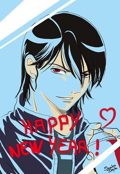Happy-New-Year2012card-blog.jpg