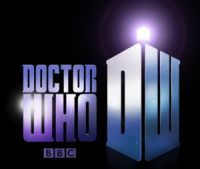 new-doctor-who-logo-reduit