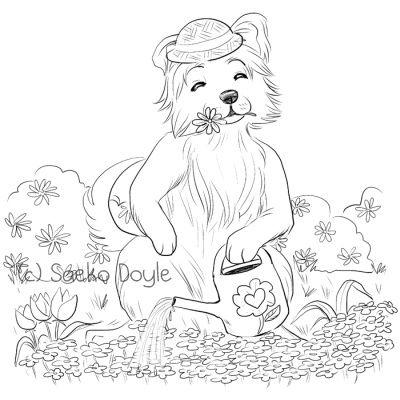 29-doggypat01-blog.jpg