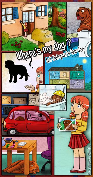 Apercu-where-is-my-dog1