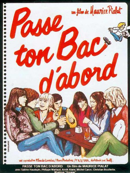 affiche_Passe_ton_bac_d_abord_1978_1.jpg