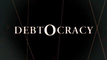debtocracy.jpg