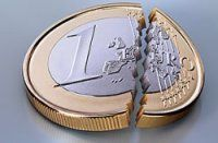euro-cassc3a9.jpg
