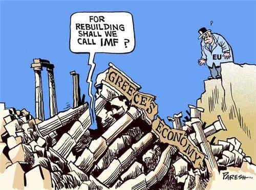 greek-economy-crisis2.jpg