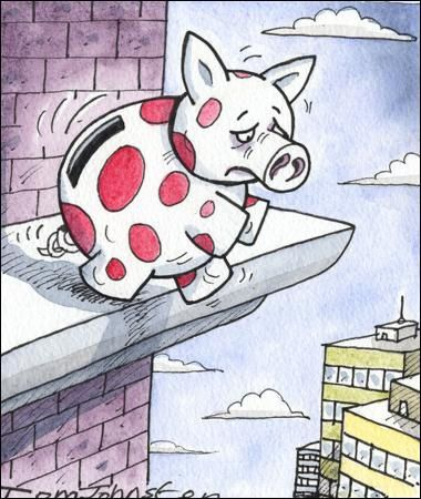 pig cartoon 380x450 609293a