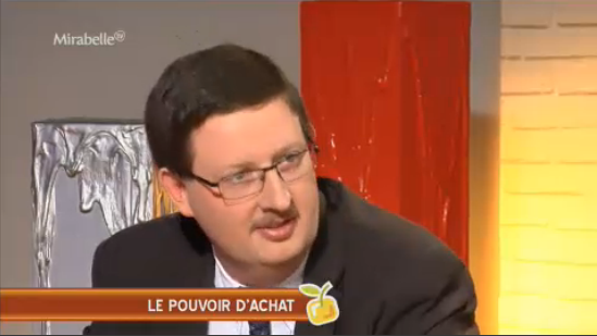 Mirabelle-TV-29-octobre-2012.png