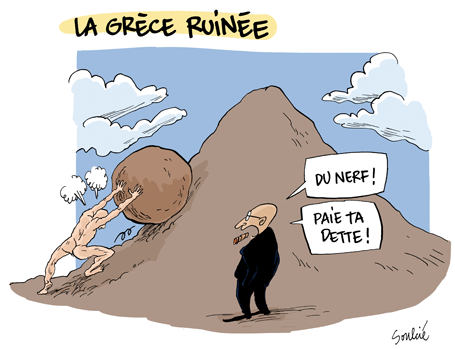 grece_dette_sysiphe.png