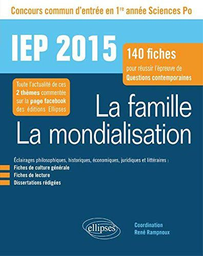 Mondialisation-IEP-copie-1.jpg