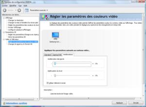 nvidiaDesktop.png