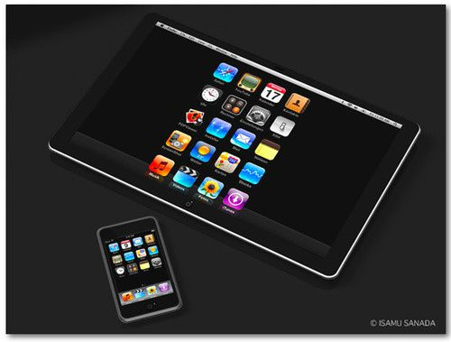 ipad_touch_mock_up-1-.jpg