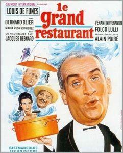 le-grand-restaurant-0.jpg