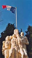 memorial-chateaubriant.jpg