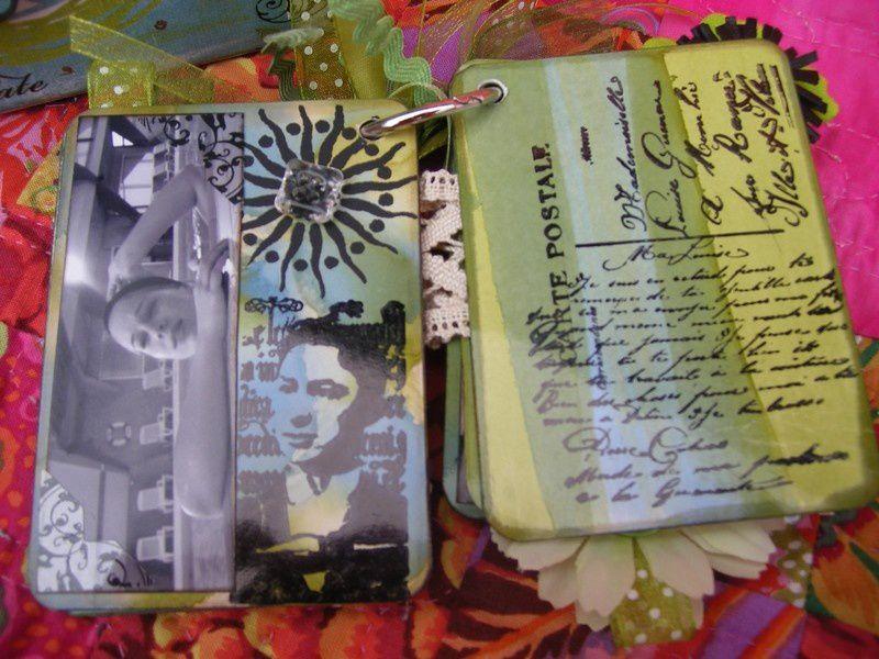 Album_ATC_Titelaine_pages_4_5