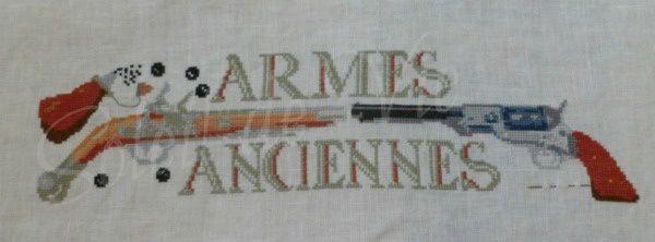 armes-anciennes-4-600.jpg