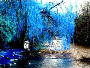 Underneath-the-weeping-willow-image.jpg