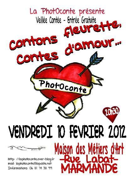 affiche-saint-valentin-correctejpeg.JPG
