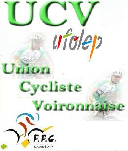 cliquez sur UCV pour dcouvrir cette association