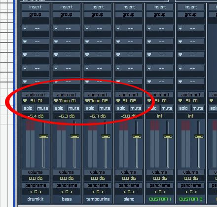 multitrack-recording-cubase--1-1-.jpg