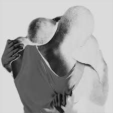 Young-Fathers.-Dead.jpg