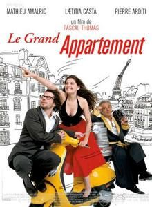 Le-Grand-appartement.jpg