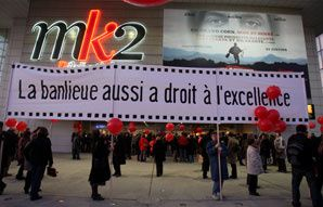 MK2---Montreuil.jpg