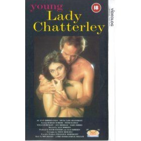 Young-Lady-Chatterlay.jpg