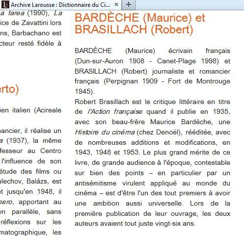 BB---Archives-Larousse.jpg