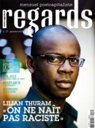 Regards--17--1.2012--Thuram.jpg