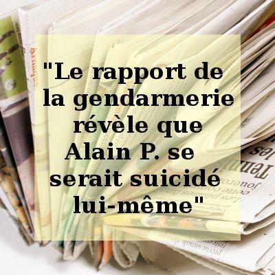nouvelle-tendance-suicide-soi-meme-527177